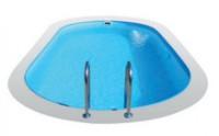 Клуб Impuls - иконка «бассейн» в Вешкайме