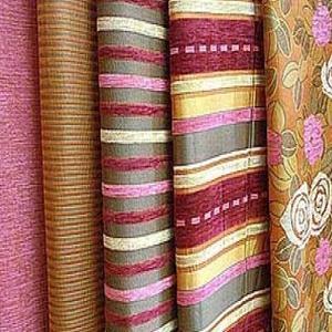 Магазины ткани Вешкаймы