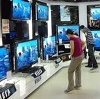 Магазины электроники в Вешкайме