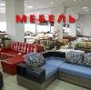 Магазины мебели в Вешкайме