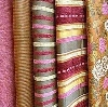Магазины ткани в Вешкайме