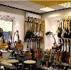 Музыкальные магазины в Вешкайме