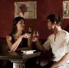 Рестораны, кафе, бары в Вешкайме