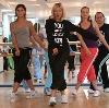 Школы танцев в Вешкайме