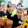 Школы в Вешкайме
