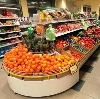 Супермаркеты в Вешкайме