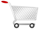 Магия Кристалла - иконка «продажа» в Вешкайме